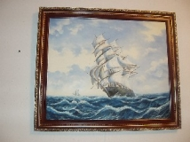 05 oil_painting_ship