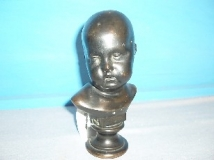 10 bronze_bust_child