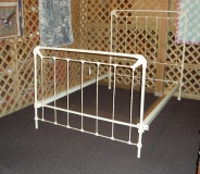 20 iron_bed