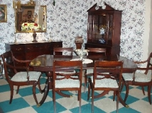 13 sheraton_dining_set