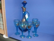 09 wine_decanter__glasses