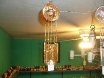 06 cup_wind_chime